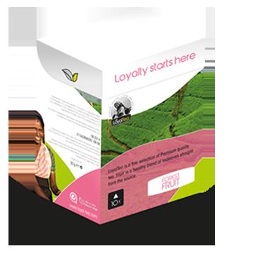 loyalbox_forestfruit