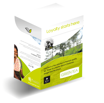 loyalbox_greentea