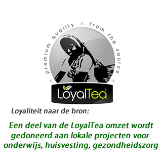loyaltea-mvo